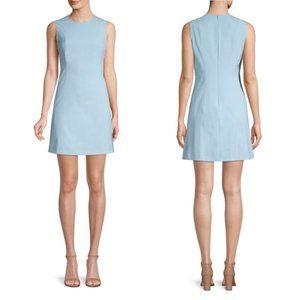 THEORY Helaina Sheath Dress Size 10